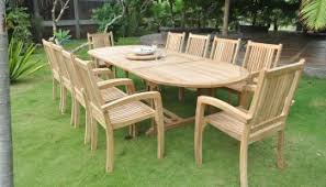 Patio Furniture Louisville Best Bargaintown Furniture With Value City Furniture Clearance