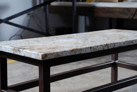 how to make a granite table top the best granite table top restaurant for pics of ideas and trend