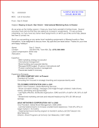 Leasing Agent Sample Resume Free by Download Leasing Agent Resume Haadyaooverbayresort Com Resume