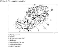 engine diagram for 2001 saturn sl 1 radio wiring diagram for 05