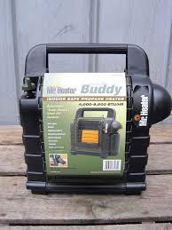 ebay patio heater ebay propane heater stainless steel patio heater outdoor pyramid