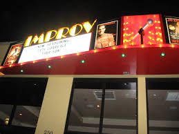 palm beach improv at cityplace west palm beach bars and clubs