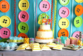 birthday party supplies lalaloopsy birthday party ideas and also lalaloopsy party supplies
