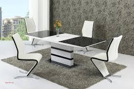 Black Glass Extending Dining Table Glass Extending Dining Tables Glass Extending Dining Table