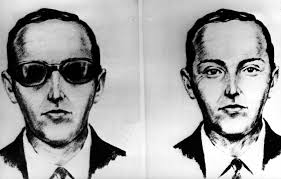thanksgiving ties clip on tie holds new clues about hijacker d b cooper for amateur