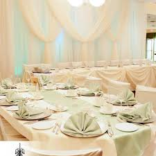 mint wedding decorations luxe weddings and events london ontario wedding decorator