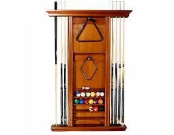 pool table wall rack billiard ball rack premier pool table wall rack