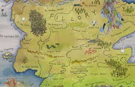 Barnes And Nobles Board Games 5 Fantasy Series That Should Be Board Games The B U0026n Sci Fi And