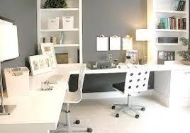 Office White Desk White Home Office Desks Foter