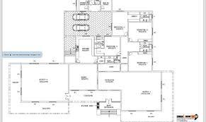 moroccan riad floor plan moroccan style house plans