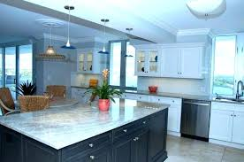discount kitchen cabinets denver affordable kitchen cabinet affordable kitchen cabinets nj thinerzq me