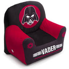 kids sofa couch auc roadster rakuten global market delta children star wars
