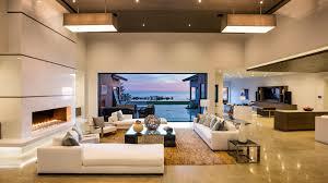 sleek coastal contemporary in marisol malibu lists for 14 5