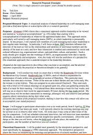 Research Proposal Essay Example Health Science Research Proposal Example Italjet Uk Spares