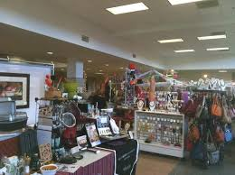 get your shop on wakefield u0027s mistletoe market ready for holiday