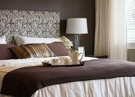 bedroom furniture ideas bedroom furniture ideas brockhurststud com