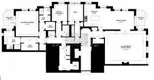 e floor plans elysian 11 e walton gold coast condo information