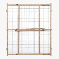 choice of gate designs for private house and garage iron design