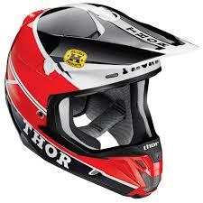 best motocross helmets thor motocross helmets online here 100 high quality guarantee