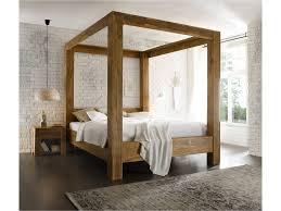 Schlafzimmer Ideen Himmelbett Himmelbett Mxpweb Com