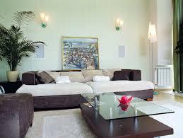 new homes interiors home interior design for living room decorating ideas donchilei com