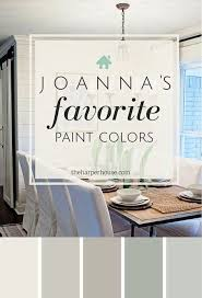 7 best house colors stucco images on pinterest exterior house