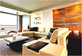 Black Comfy Chair Design Ideas Rectangle Glass Coffee Table Top Ideas Cool Apartment Decorating