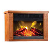 Amish Electric Fireplace Electric Fireplaces Manufacturers U0026 Suppliers From Mainland China