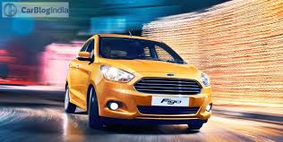 new ford figo india launch in 2015 pictures u0026 details inside