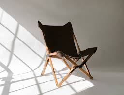 the humphrey chair by texas rover company gadget flow the humphrey chair by texas rover company
