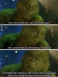 how the grinch stole best moments