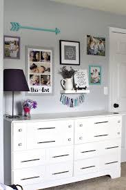 Room Design Pics - nursery decors u0026 furnitures toddler room wall decor also