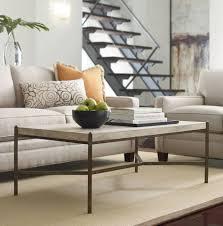 Used Office Furniture Evansville Indiana Dean Bosler U0027s Furniture U0026 Mattress Showroom Home Facebook