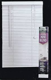 82 Inch Wide Blinds 1