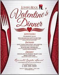 dining menu template dinner menu templates 36 free word pdf psd eps indesign