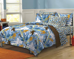 Surfer Comforter Sets Teen Boys And Teen Girls Bedding Sets U2013 Ease Bedding With Style