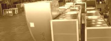 Ductwork Estimating For Hvac by Pipe And Sheet Metal Estimating Hvac Software Estimating Software