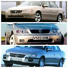 opel omega 2002 cadillac catera top vauxhall omega middle opel omega bottom