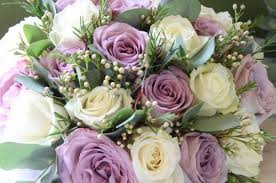 beautiful wedding packages from 135 in the sussex area