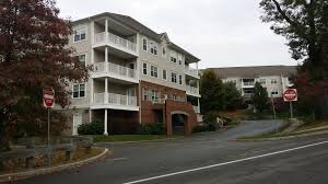 Fox Meadows Apartments Fort Collins by Coachman U0027s Ridge Condos Current Listings U0026 Pictures
