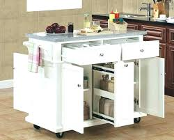 kitchen island rolling kitchen island cutting board white kitchen cart island kitchen cart