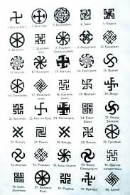 símbolos antigos kabbalah symbols sanskrit and