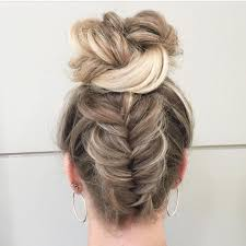 20 and chic celebrity short hairstyles instagram hair style