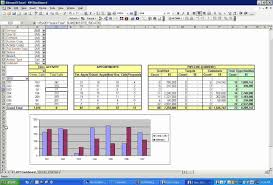 free project planner dashboard project management excel management