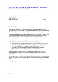 How Do You Make A Job Resume by What Do You Put On A Resume Cover Letter Writing Your Resume And