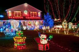how to decorate your style of home u2013 the christmas light emporium