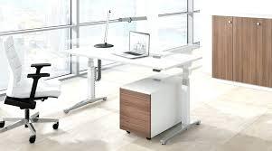 Treadmill Desk Ikea Desk Electric Sit Down Stand Up Desk Sit Down Or Stand Up Desk
