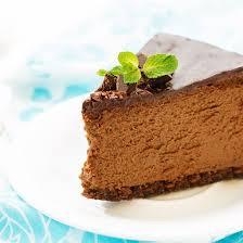 recette cuisine gateau chocolat recette gâteau au chocolat sans cuisson facile rapide