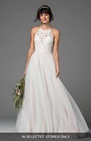 civil wedding dresses women s wedding dresses bridal gowns nordstrom