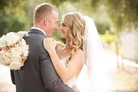 wedding photographer san diego bernardo winery wedding mj san diego wedding